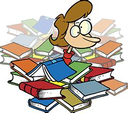Publish Your BOOKS, RESEARCH PAPERS, CONFERENCE PAPERS