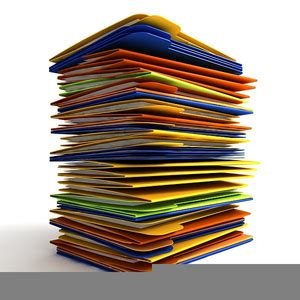 Books for research papers